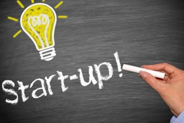 YOUNG WITH VIGOR: WHY NOT BECOME AN ENTREPRENEUR NOW?